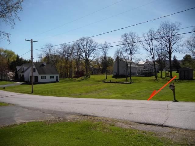 18 Grace Av, Ticonderoga, NY 12883 (MLS #202128963) :: The Shannon McCarthy Team | Keller Williams Capital District