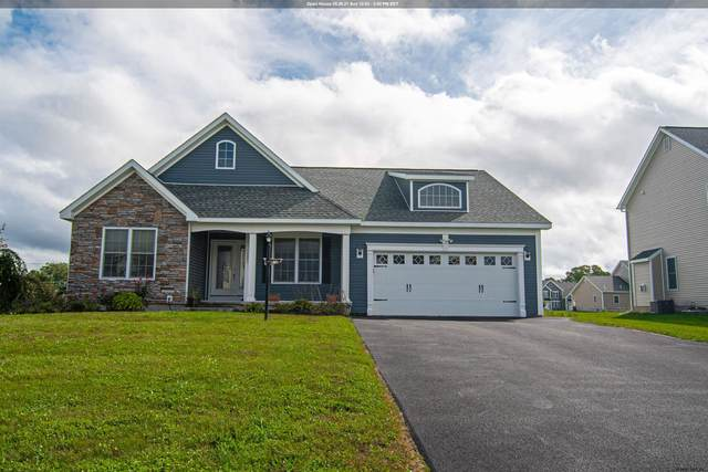 1203 Alexander Ct, Altamont, NY 12009 (MLS #202129047) :: Carrow Real Estate Services