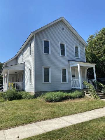 24 Orchard St, Glens Falls, NY 12804 (MLS #202129052) :: The Shannon McCarthy Team | Keller Williams Capital District
