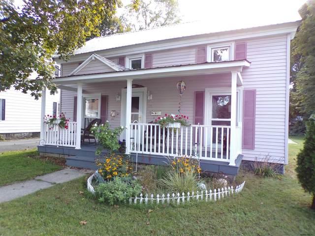 28 Orville St, Glens Falls, NY 12801 (MLS #202129082) :: The Shannon McCarthy Team | Keller Williams Capital District