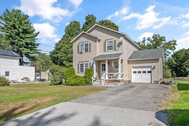 90 Middle St, Ballston Spa, NY 12020 (MLS #202129117) :: The Shannon McCarthy Team   Keller Williams Capital District