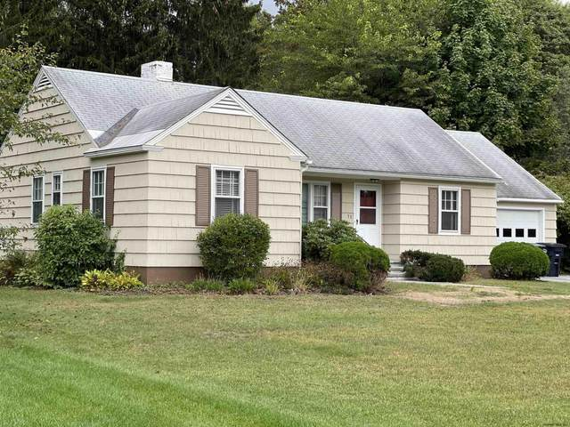 33 Pershing Rd, Queensbury, NY 12804 (MLS #202129184) :: The Shannon McCarthy Team   Keller Williams Capital District