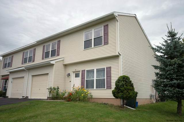 29 Diane Ct, Cohoes, NY 12047 (MLS #202129201) :: 518Realty.com Inc
