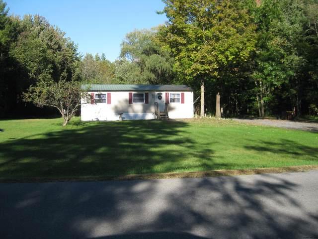 241 Stone Church Rd, Ballston Spa, NY 12020 (MLS #202129330) :: Carrow Real Estate Services