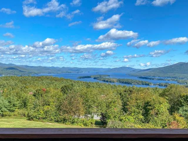 441 Lockhart Mountain Rd, Queensbury, NY 12904 (MLS #202129388) :: The Shannon McCarthy Team | Keller Williams Capital District