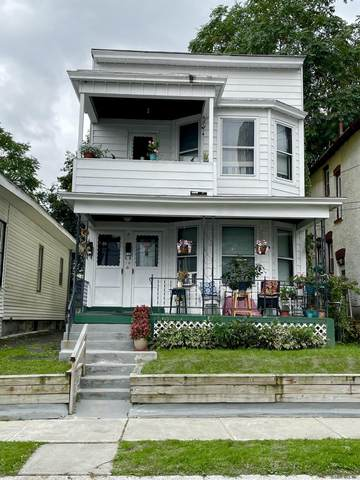 6 Kent St, Albany, NY 12206 (MLS #202129514) :: The Shannon McCarthy Team   Keller Williams Capital District