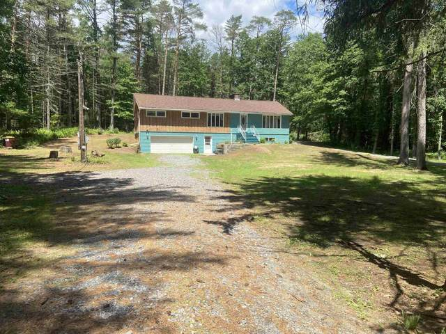 4264 New York State Route 50, Saratoga Springs, NY 12866 (MLS #202129799) :: 518Realty.com Inc