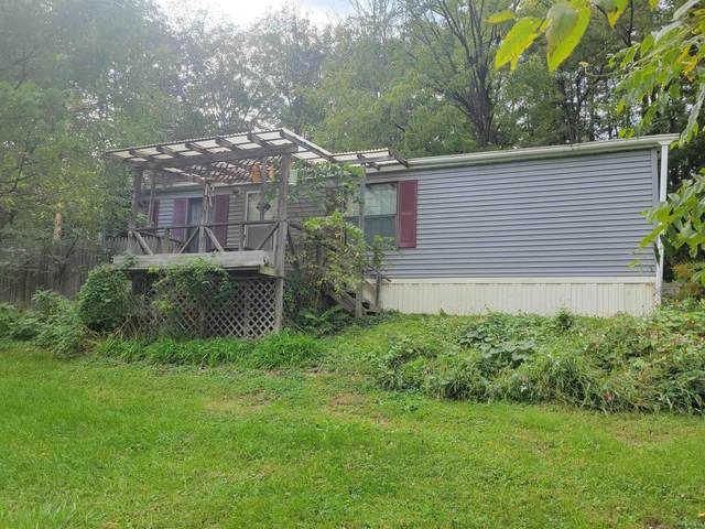 540 State Route 81, Climax, NY 12042 (MLS #202129859) :: Carrow Real Estate Services