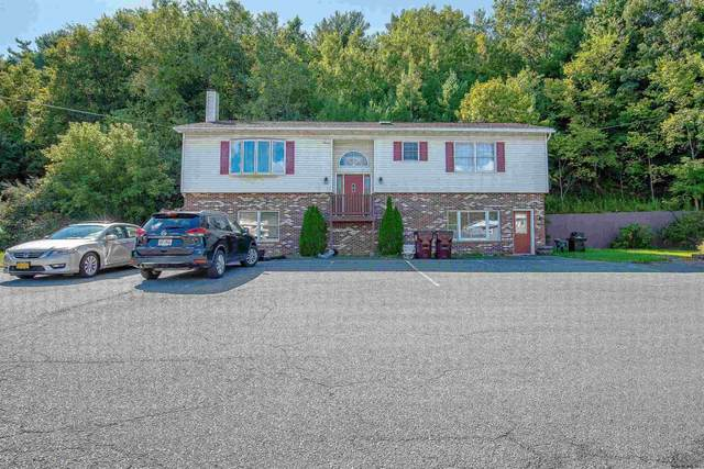 1610 Columbia Turnpike, Castleton, NY 12033 (MLS #202129910) :: The Shannon McCarthy Team | Keller Williams Capital District