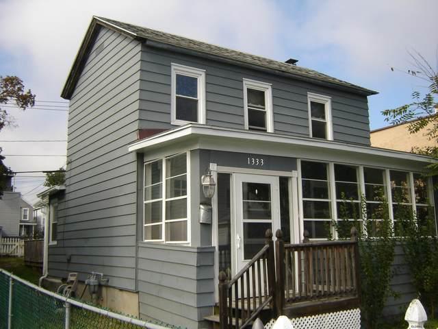 1333 5TH AV, Watervliet, NY 12189 (MLS #202130079) :: 518Realty.com Inc