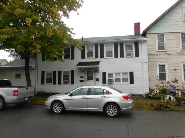 49-51 Middle St, Waterford, NY 12188 (MLS #202130163) :: 518Realty.com Inc