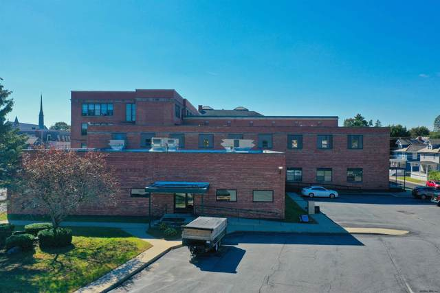 425 Glen St, Glens Falls, NY 12801 (MLS #202130192) :: 518Realty.com Inc