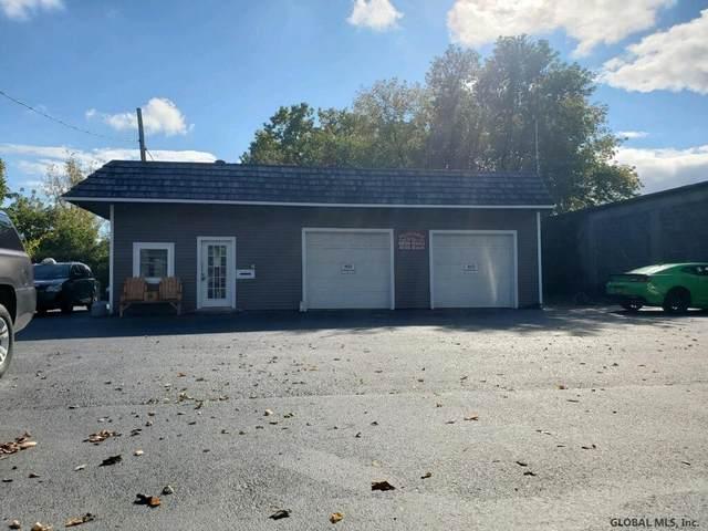 235 Warren St, Glens Falls, NY 12801 (MLS #202130221) :: 518Realty.com Inc