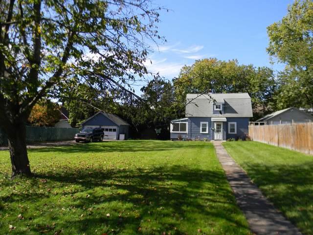 1141 Garner Av, Schenectady, NY 12309 (MLS #202130407) :: 518Realty.com Inc
