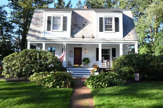 226 N Ballston Av, Scotia, NY 12302 (MLS #202130515) :: 518Realty.com Inc