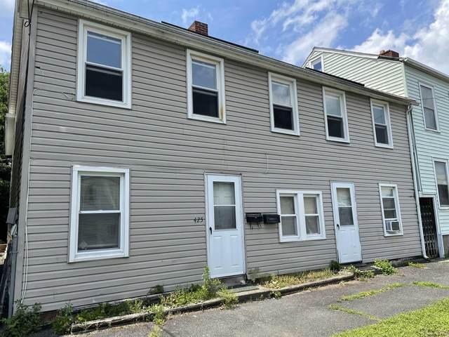 425 1ST AV, Watervliet, NY 12189 (MLS #202130610) :: 518Realty.com Inc