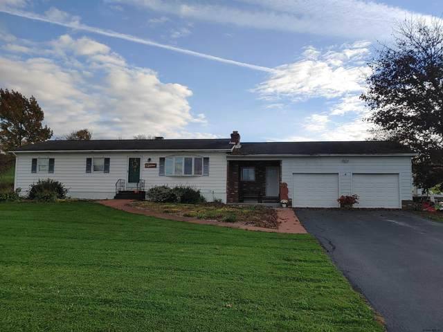1275 State Highway 161, Fultonville, NY 12072 (MLS #202130623) :: 518Realty.com Inc