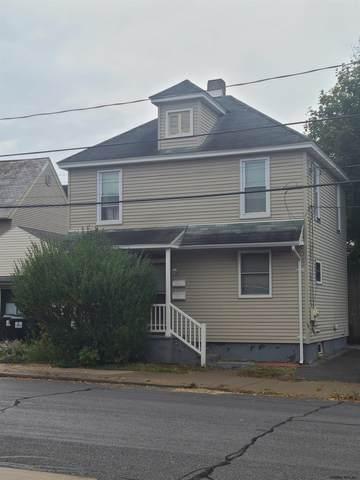 5 South Ten Broeck St, Scotia, NY 12302 (MLS #202130713) :: 518Realty.com Inc