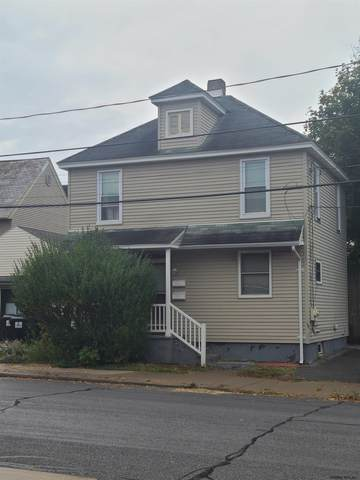 5 South Ten Broeck St, Scotia, NY 12302 (MLS #202130715) :: Capital Realty Experts