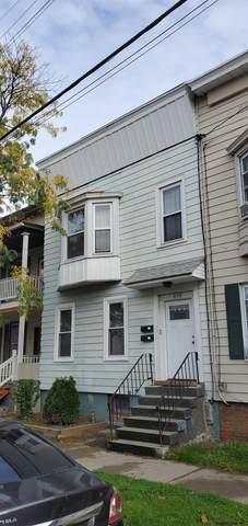 209 Partridge St, Albany, NY 12203 (MLS #202130717) :: 518Realty.com Inc