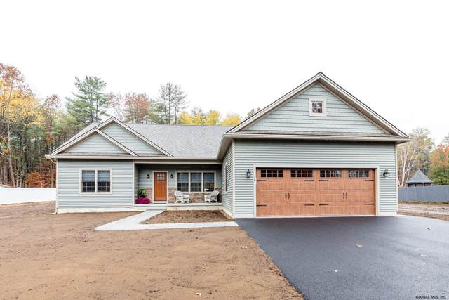 0 Courthouse Dr, Queensbury, NY 12804 (MLS #202130765) :: The Shannon McCarthy Team   Keller Williams Capital District