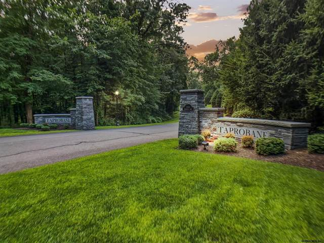 2A Taprobane, Loudonville, NY 12211 (MLS #202130801) :: The Shannon McCarthy Team   Keller Williams Capital District