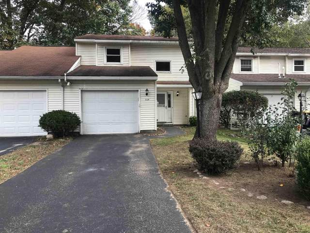 139 Tallow Wood Dr, Clifton Park, NY 12065 (MLS #202130802) :: The Shannon McCarthy Team | Keller Williams Capital District