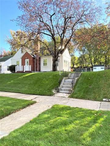 896 8TH AV, Lansingburgh, NY 12182 (MLS #202130906) :: 518Realty.com Inc