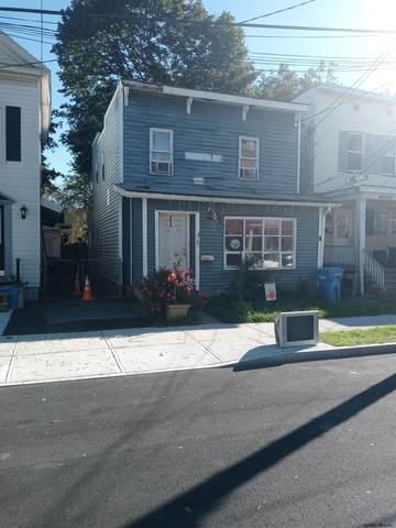 15 Jeanette St, Albany, NY 12209 (MLS #202130926) :: 518Realty.com Inc