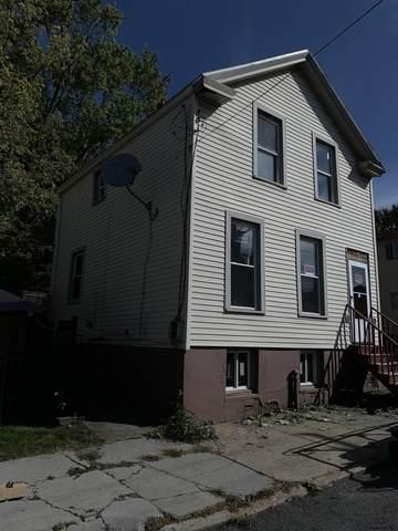 191 1ST ST, Albany, NY 12210 (MLS #202130963) :: 518Realty.com Inc