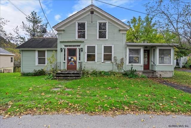 3131 County Route 30, Salem, NY 12865 (MLS #202130992) :: 518Realty.com Inc