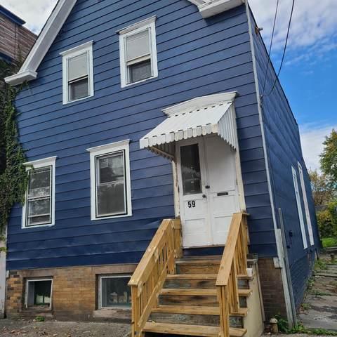 59 Quail St, Albany, NY 12206 (MLS #202131000) :: 518Realty.com Inc
