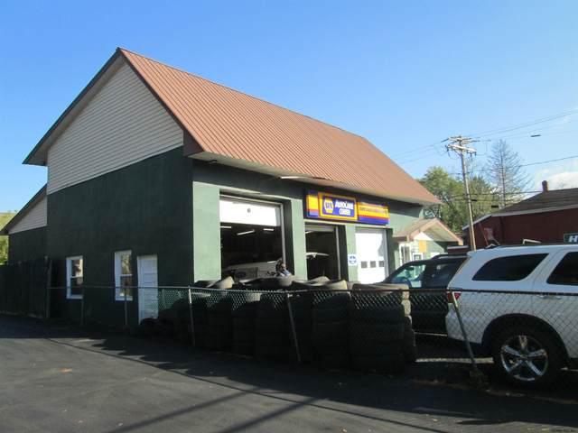 180 W Fulton St, Gloversville, NY 12078 (MLS #202131062) :: 518Realty.com Inc