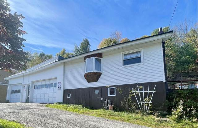 2193 New York State Route 22A, Hampton, NY 12837 (MLS #202131068) :: 518Realty.com Inc