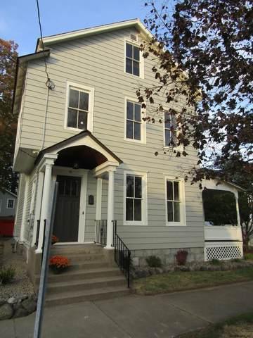 59 George St, Saratoga Springs, NY 12866 (MLS #202131069) :: 518Realty.com Inc