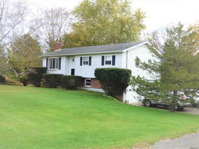 1208 Van Hoesen Rd, Castleton On Hudson, NY 12033 (MLS #202131108) :: 518Realty.com Inc
