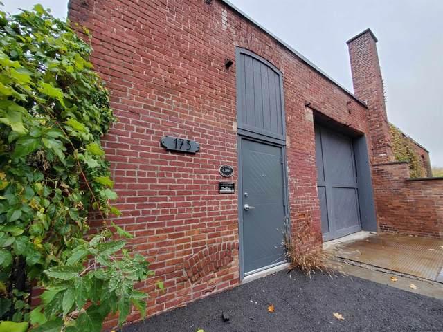 210 Sheridan Av, Albany, NY 12210 (MLS #202131175) :: 518Realty.com Inc