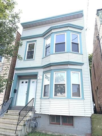 6 Benson St, Albany, NY 12206 (MLS #202131246) :: Capital Realty Experts