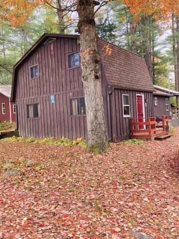 34 Riverview Dr, Hadley, NY 12835 (MLS #202131357) :: Capital Realty Experts