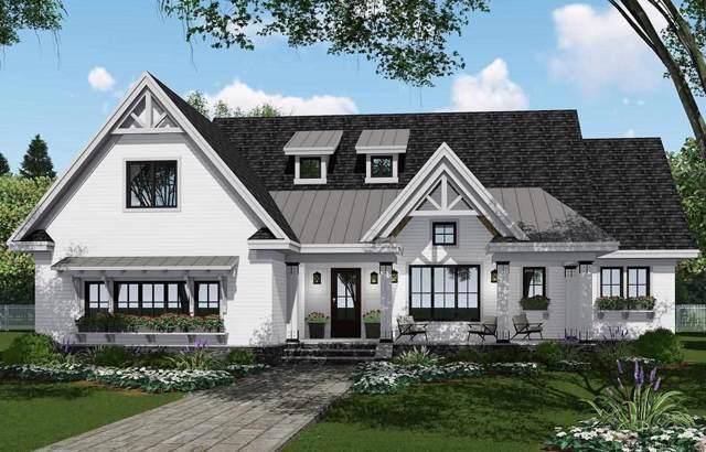 3 Magnolia Ct, Ballston Spa, NY 12020 (MLS #201912079) :: Picket Fence Properties