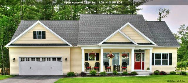 701 Jane St, Saratoga Springs, NY 12866 (MLS #201928749) :: Picket Fence Properties