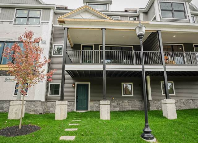 17 Gibson Ct, Saratoga Springs, NY 12866 (MLS #201931579) :: Picket Fence Properties