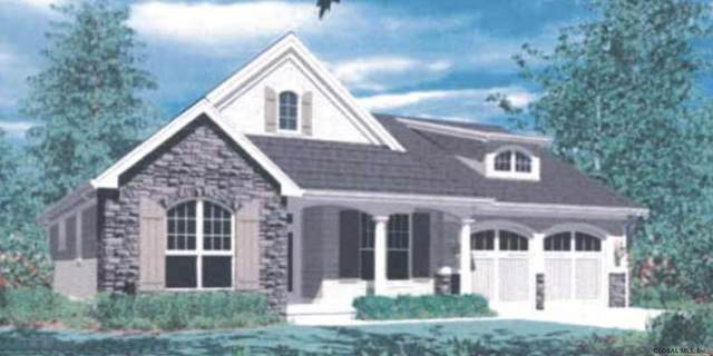 1033 Diamond Pl, Rotterdam, NY 12306 (MLS #202127749) :: Carrow Real Estate Services