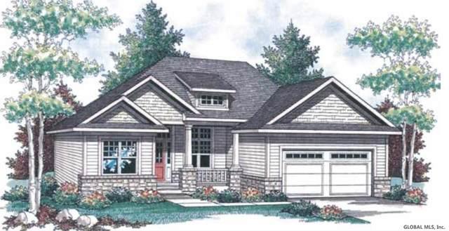 0429 Diamond Pl, Rotterdam, NY 12306 (MLS #202127751) :: Carrow Real Estate Services