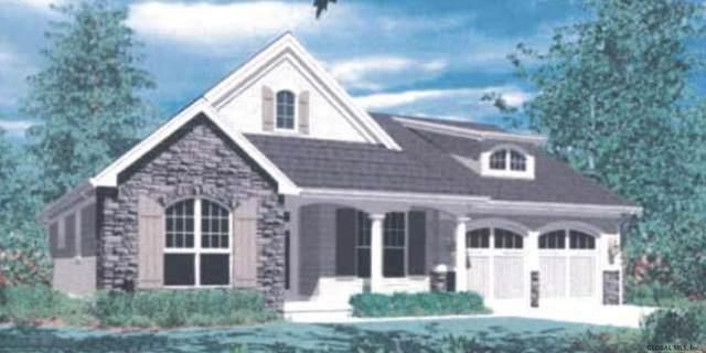 1012 Diamond Pl, Rotterdam, NY 12306 (MLS #202127753) :: Carrow Real Estate Services
