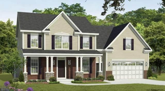 0224 Steeple Way, Rotterdam, NY 12306 (MLS #202127755) :: Carrow Real Estate Services