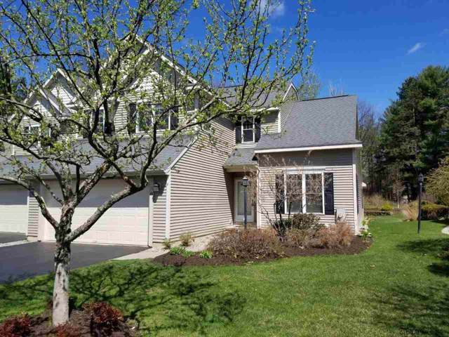 82 Claire Pass, Saratoga Springs, NY 12866 (MLS #201911831) :: Victoria M Gettings Team