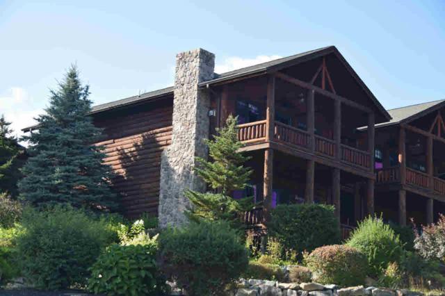 3210 Lake Shore Dr, Lake George, NY 12845 (MLS #173250) :: 518Realty.com Inc