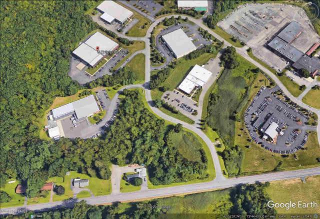 6 Enterprise Avenue, Saratoga Springs City (311), NY 12065 (MLS #180290) :: Weichert Realtors®, Expert Advisors