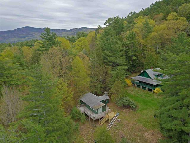 2326 Lands End Rd, Huletts Landing, NY 12841 (MLS #181379) :: Picket Fence Properties